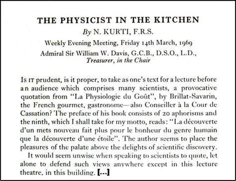 qu est ce que la cuisine mol ulaire qu est ce que la cuisine moléculaire omniscience