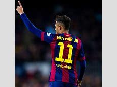 Barcelona angry as club president Josep Maria Bartomeu