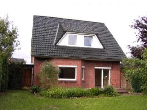 Häuser Kaufen Schwerin sukow bei schwerin attraktives einfamilienhaus zum