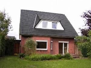 Haus Kaufen Mv : sukow bei schwerin attraktives einfamilienhaus zum schn ppchenpreis ~ Orissabook.com Haus und Dekorationen