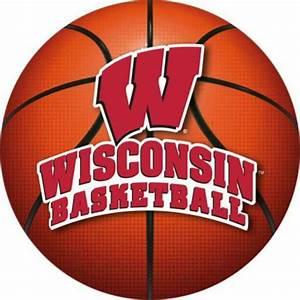 Wisconsin tops Maryland 59-54 to reach Big Ten quarters ...