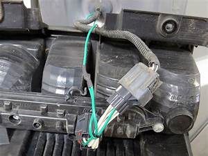 Custom Fit Vehicle Wiring For 2008 Jeep Liberty