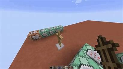 Mojang Minecraft Gifs Giphy