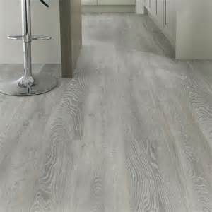 the 25 best ideas about grey laminate flooring on laminate flooring grey laminate