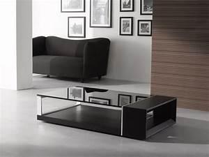 25 Modern Coffee Table Design Ideas Designer Mag