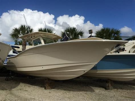 Is Chris Craft Boats Still In Business by Jupiter Convertible Boats For Sale