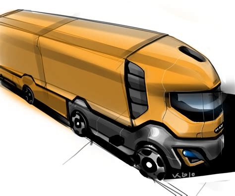 concept truck concept cars and trucks february 2011