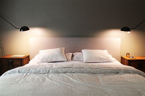 modern wall lights for bedroom photos and video