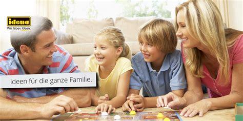 ideen familie idena markenshop ideen f 252 r die ganze familie