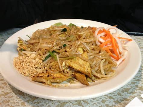 cuisine pho photos for i pho cuisine yelp