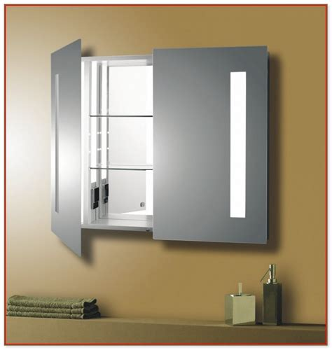 medicine cabinet with outlet medicine cabinet without mirror