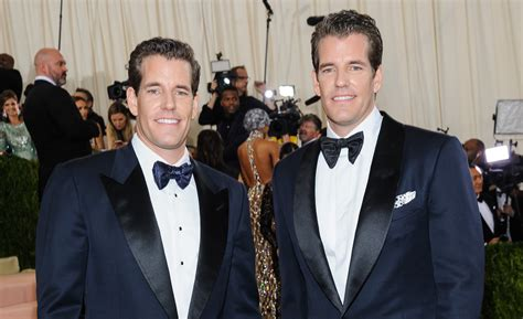 Bitcoin futures have been available since december 2017, when both the cme and cboe started the winklevoss brothers, who first invested in bitcoin in 2012, ranked 5th on forbes' first crypto rich. Why the Winklevoss Brothers Are Still Waiting for a Bitcoin ETF - CoinDesk