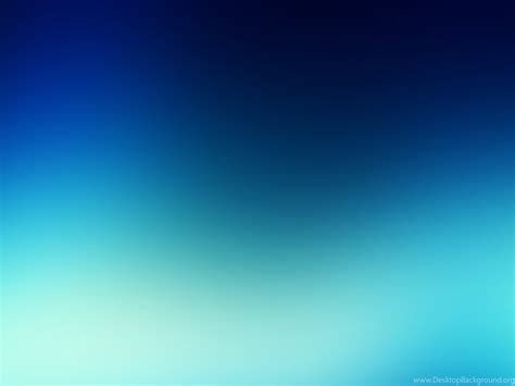 Blur Wallpapers For Samsung Galaxy Tab Desktop Background