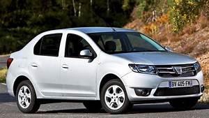 Dacia Logan H U00edrek  U00e9s Tesztek