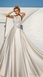 wedding dress with detachable skirt csmeventscom With wedding dress skirts