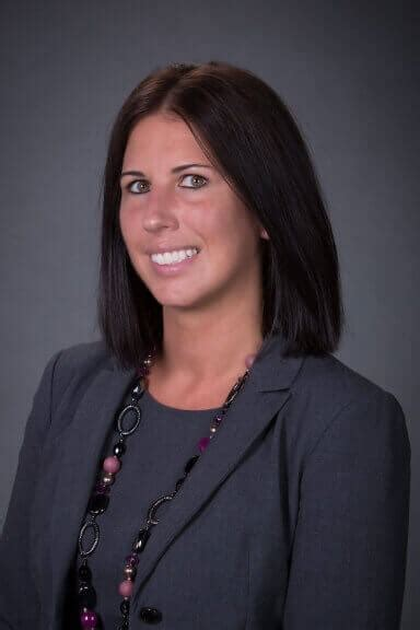 attorney danielle  dezbor fieger law