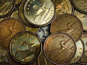 NAFTA or not, the Canadian dollar and Mexican peso are in ...