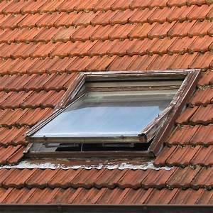 Velux Einbauset Innenverkleidung : dachfenster breischaft holzbau und bedachungen ~ Buech-reservation.com Haus und Dekorationen