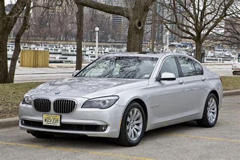 bmw  reviews specs  prices carscom