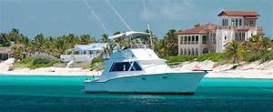 Boat Maintenance Tips You Won U0026 39 T Find In The Manual