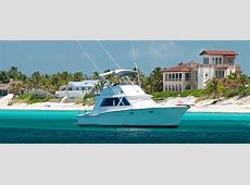 Sailing Your Own Boat Into The Bahamas The Out Islands