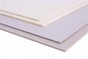 Plaque Pvc Rigide : plaque carton rigide et carton compact vente de plaque ~ Melissatoandfro.com Idées de Décoration