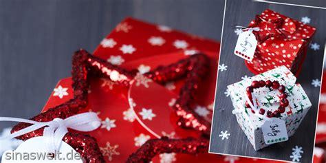 weihnachtsgeschenk freundin idee weihnachtsgeschenke mit dem wow effekt sina s welt kreativ nachhaltig wohnen