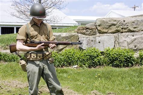 Ohio Civil War Show, May 2009