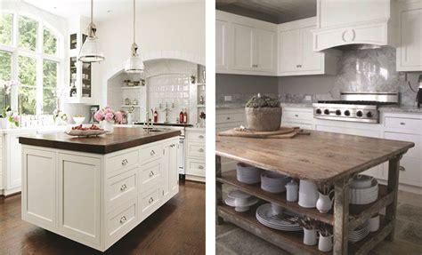 kitchen island bench designs kitchen designs with island bench roselawnlutheran