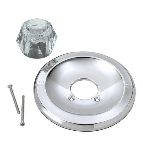 delta single handle kitchen faucet repair kit delta single lever faucet trim kit for tub and shower