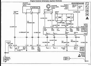 Harness Diagram 25 2002 Grand Prix Engine Wiring Diagram Background