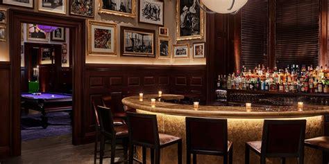 bar   clocktower cocktail bar  madison square