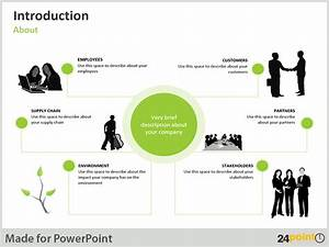 venture capitalist ppt template make a successful pitch With company introduction presentation template