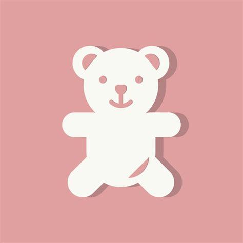 teddy vektoren fotos und psd dateien kostenloser