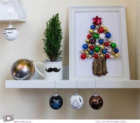 Diy Weihnachtsdeko  Alles über Wohndesign Und Möbelideen