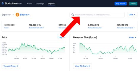 In your case, you can sort the transaction outputs (addresses) descending by value and optionally specify the time in the time field so you get the top richest addresses at that time. Best Way to Store Bitcoin in 2020 « Trading Heroes