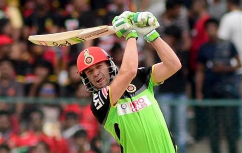 CPL 2016: AB de Villiers, Wayne Parnell and Dale Steyn to ...