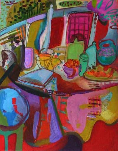 art of spain artists spanish painting modern spanish