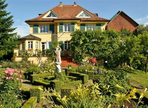 Gärten Der Welt Preise by Terrasse Auf Garagendach Garagendach Als Terrasse