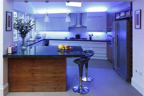 concept led lights ltd home