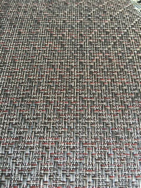 buy woven vinyl flooring tilepvc vinyl waterproof