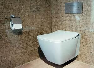 Toiletten Ohne Rand : moderne toiletten sind wahre technikwunder stilles rtchen ad ~ Buech-reservation.com Haus und Dekorationen