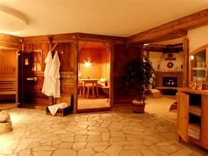 Sauna Gegen Erkältung : finnische sauna residence st kassian abtei dolomiten residence vally ~ Frokenaadalensverden.com Haus und Dekorationen