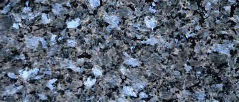 granite kitchen bar blue pearl royal slabs worktops flooring wall