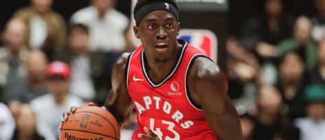 Boston Celtics vs. Toronto Raptors Betting Preview - US ...
