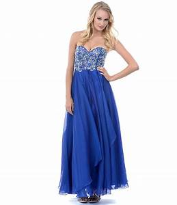 Best 1920s Prom Dresses - Great Gatsby Style Gowns
