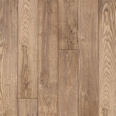 laminate wood flooring expectancy a one of a kind pattern chestnut hill possesses all the rustic beauty found in a natural wormy