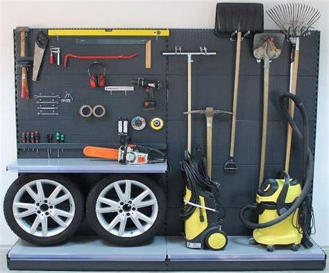 luftentfeuchter für keller regalsystem garage bestseller shop f 252 r m 246 bel und einrichtungen
