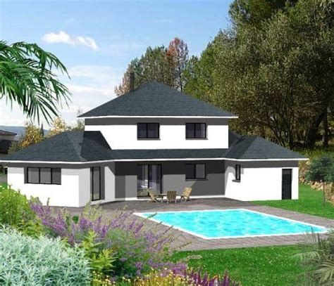 b 226 timent brique constructeur maison individuelle ille et vilaine