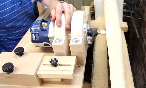 thiswoodwork woodworking  woodturning
